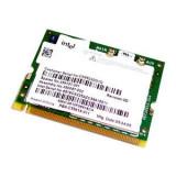 wifi Hp Pavilion DV1000 & DV1100 DV1200 DV1300 V2200 V2300 nx8220 359107-001