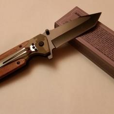 Briceag Gerber - Briceag/Cutit vanatoare