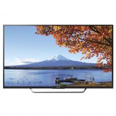 Televizor Smart Android LED Sony Bravia, 164 cm, 65XD7505, 4K Ultra HD - Televizor LED