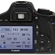 DSLR Canon EOS Rebel Ti2 + EF-S 18-55 IS + Tamron AF-S 70-300 f/4-5.6 Di LD M