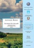 Imi amintesc de o zi de scoala - Antonio Rizzo, Alta editura