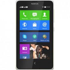 Nokia X Rosu dualsim micro sim - Telefon mobil Nokia X, Neblocat