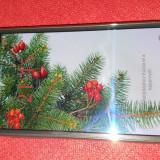 Vand Samsung Galaxy J5