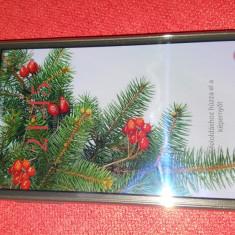 Vand Samsung Galaxy J5 - Telefon Samsung, Negru, 8GB, Neblocat, Single SIM