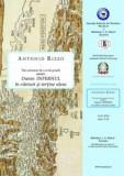 Dante - Infernul in canturi si tertine alese - Antonio Rizzo, Alta editura