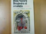 Dragostea si revolutia Dinu Sararu volumul 2 cei care platesc cu viata 1986