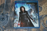 Film - Underworld : Awakening - Kate Beckinsale [1 Disc Blu-Ray], Import Suedia, BLU RAY, Engleza, sony pictures