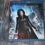 Film - Underworld : Awakening - Kate Beckinsale [1 Disc Blu-Ray], Import Suedia - Film SF sony pictures, Engleza