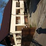 Casa de vanzare in curtea de arges cu toate utilitatile, 150 mp, Numar camere: 5, Suprafata teren: 500