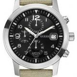 Guess W11163G1 ceas barbati nou 100% original. Garantie, din stoc