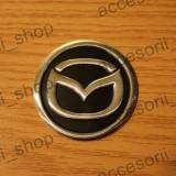 Emblema capac roata MAZDA 60 mm - Embleme auto, Renault