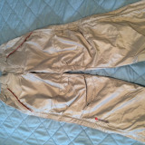 Pantaloni de schi Goldwin - Echipament ski, Femei