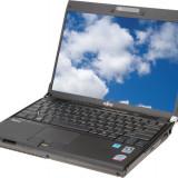 Notebook Fujitsu Siemens P8020, Core 2 Duo SU9400, 1.4Ghz, 4Gb DDR2, 160Gb SATA, 12.1 inci, DVD-RW, Webcam - Laptop Fujitsu-Siemens, Intel Core 2 Duo