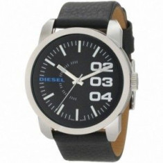 Ceas barbatesc Diesel model dz1373 ORIGINAL, Quartz