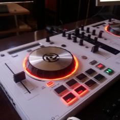 Numark Mixtrack Pro 3 Special Edition - Console DJ Altele