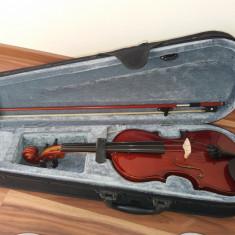 Vând vioară - Vioara Altele