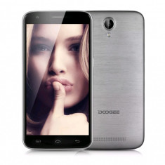 DOOGEE Y100 4G LTE 3000 mAh 2GB+16GB 13MP 5.5