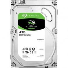 Seagate BarraCuda 2.5'' 4TB SATA3 5400RPM 128MB - Hard Disk
