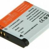 Acumulator Jupio Panasonic DMW-BCN10 - Baterie Aparat foto