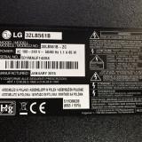 T-CON, TELECOMANDA, difuzoare, carcasa tv LG32LB561B, - Televizor LCD LG, 81 cm, Full HD, Smart TV
