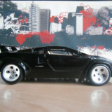 Macheta Lamborghini Cantach 1:18