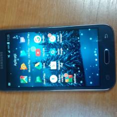 Samsung - Telefon mobil Samsung Galaxy S3, Negru, 32GB, Neblocat, Quad core, 2 GB