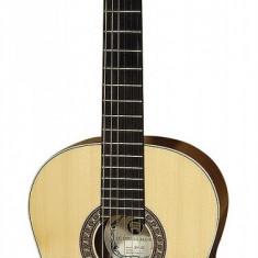 Chitara Clasica 4/4 SM-200