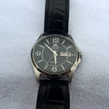ORIENT AUTOMATIC CALSIC DUBLA DATA