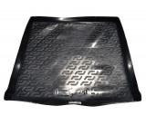 Tavita portbagaj BMW Seria 3 F31 2012→ Cod: 98896