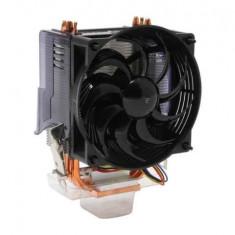 Cooler Cooler Master Hyper TX prindere AMD nou. - Cooler PC Cooler Master, Pentru procesoare