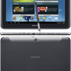 Samsung Galaxy Note LTE 10.1 N8020 varianta Sim 4G + WiFi - Tableta Galaxy Note 10.1 Samsung, 16 GB, Wi-Fi + 4G