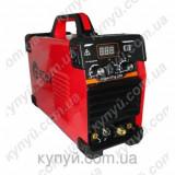 Edon Expert Tig 250A - Invertor sudura