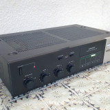 Amplificator (statie) PIONEER SA-330