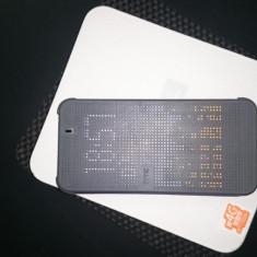 HTC M9 Plus - Telefon HTC