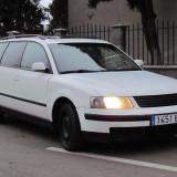 Vw Passat, 1.9 TDI, an 1998