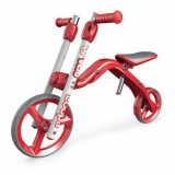 Ybike Yvolution Loopa motoras transformabil 2in1 pentru copii - Bicicleta copii