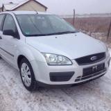 Ford Focus, 2.0 TDCI Diesel, an 2005