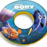 Finding Dory- Colac