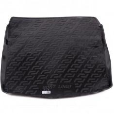 Tavita portbagaj Bmw Seria 3 F30 2012→ 98870