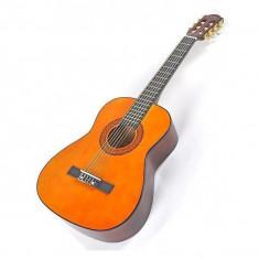 Set chitara clasica 4/4 Golden