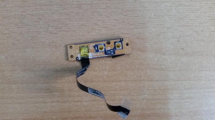 buton pornire Lenovo Ideapad U450p  {A131}