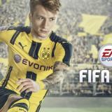 FIFA 17 PC Orgin CD KEY global - Jocuri PC Electronic Arts, Sporturi, 3+