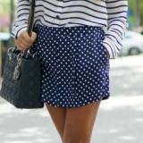 Camasa Zara, S, nasturi bijuterie - Camasa dama Zara, Marime: S, Culoare: Din imagine, Maneca lunga, Casual