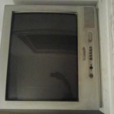 De vinzare - Televizor CRT Philips