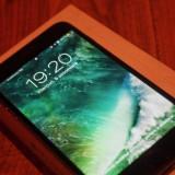 iPhone 6 Plus Apple, Argintiu, 16GB, Neblocat