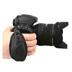 Curea mana (hand grip strap) Nikon Canon Sony Olympus Panasonic Lumix Pentax