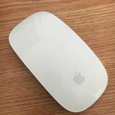 Mouse Magic Apple prima generatie