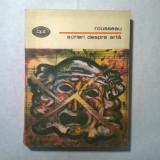 J. J. Rousseau - Scrieri despre arta - Carte Istoria artei