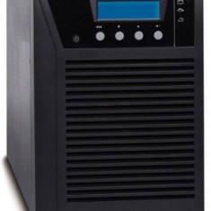 Eaton 9130 700 - UPS