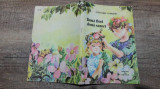 Doua flori, doua surori - Alexandru Andritoiu/ ilustratii Maria Constantin